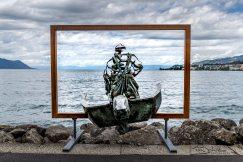 Montreux-8