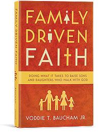 family-driven-faith