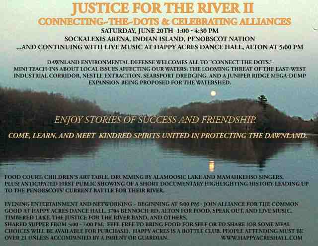 Justice for the River II lo res