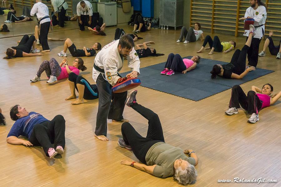 Yawara-Jitsu_defensa-personal-femenina-09