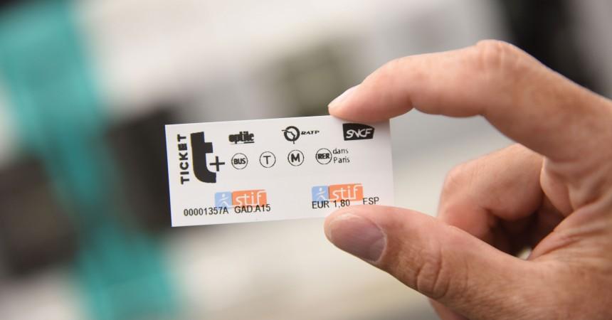 """Résultat de recherche d'images pour """"tickets de métro"""""""