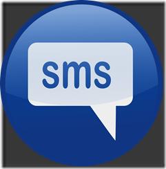 SMS - Numéro piraté