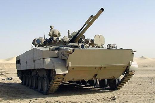 Resultado de imagen para BMP-3