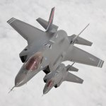 Turkey to buy F-35