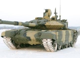 T90ms