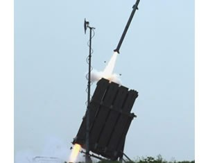The first upgraded Iron Dome unit is scheduled for delivery to the Israel Air Force 'within weeks', following a successful series of intercepts where the system demonstrated the enhanced capabilities against advanced threats.