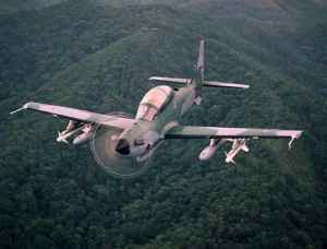 A-29 Super Tucano has won again the USAF LAS contract to supply 20 light attack aircraft to the Afghan Air Force.