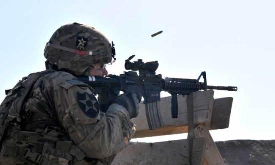 M4_army