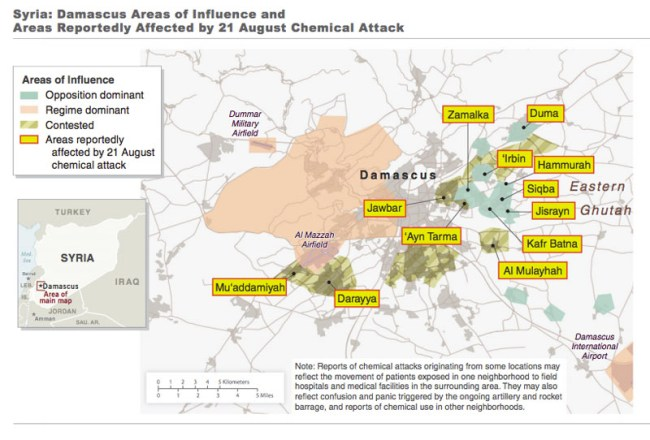 chemical_attack_damascus