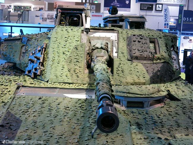 cv90_turret