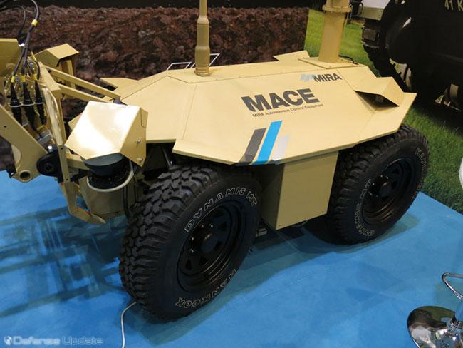 mira_robotic_vehicle