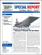 Read the special coverage by Asian Defense & Diplomacy