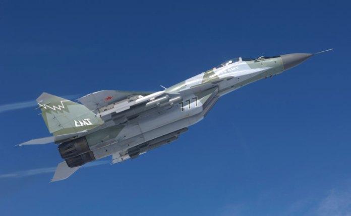 MiG-29SMT8002