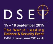 DSEI_Logo_180x150
