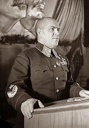 Marshal_Zhukov