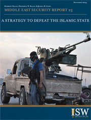 Defeating_ISIS-180