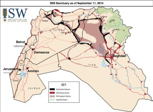 isis_control_areas_11-09-2014_800