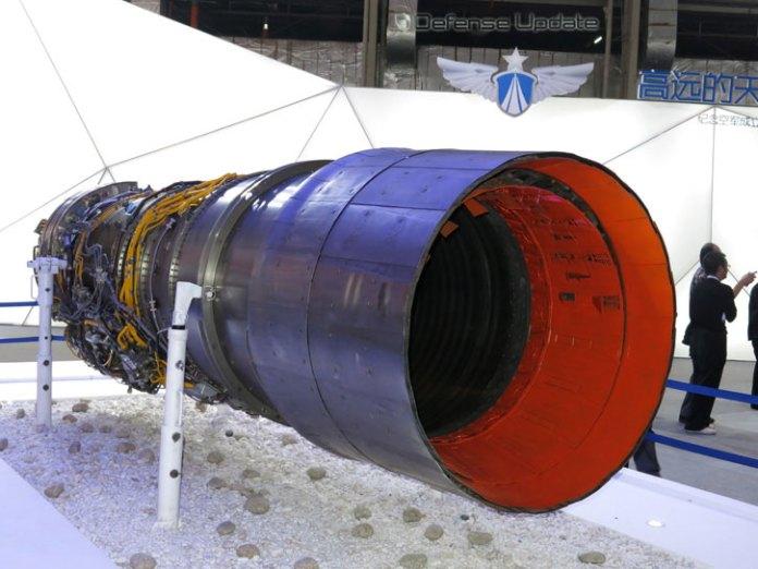 IMG_7188-RD93-engine