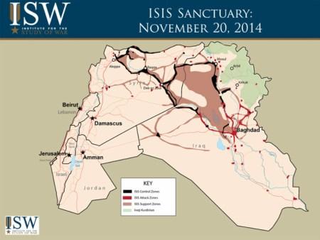 isis_sanctuary_725
