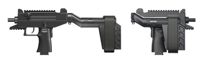 UZI_Pro_pistol_sb725