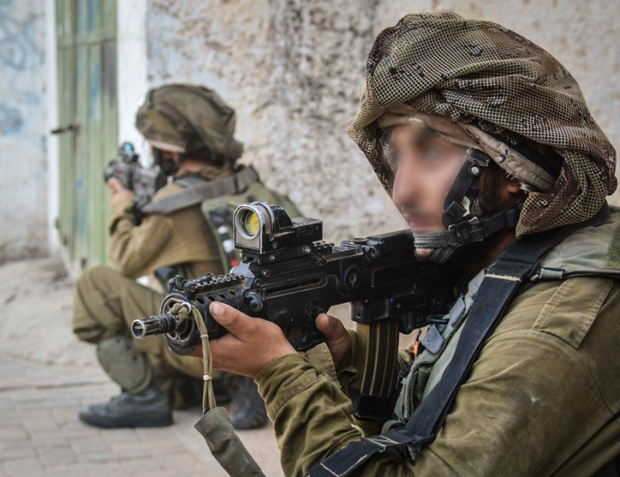 idf_infantry_in_gaza_0714_800