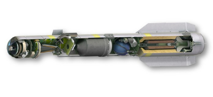 jagm-cutaway725