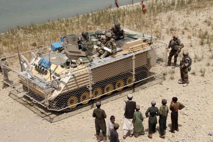 m113G3afghanistan2011_725