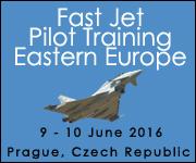 180x150 Fast-Jet-Pilot-Training-Eastern-Europe (1)