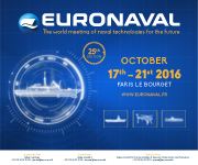 20150715-Euronaval-Banner-DEFENSE UPDATE-180x150