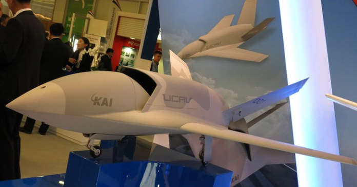 korean_ucav_side725