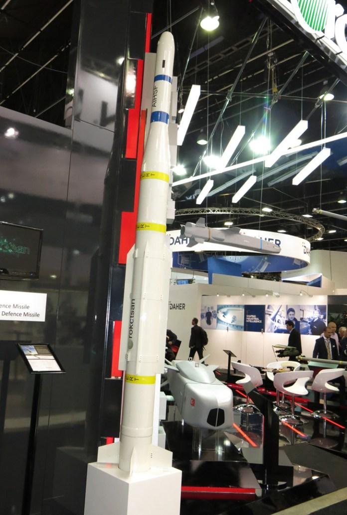 rocketsan_missiles_725