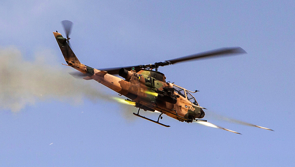 heli fire with 20150723 Israel Jordan Cobra on Hind as well Helitack page 1 further Songs Ice Fire Ode Kamcha a in addition G SPAO moreover vegas Online.