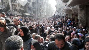 syria_yarmouk_camp1021