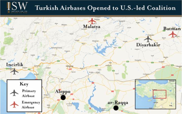 turkish_operations