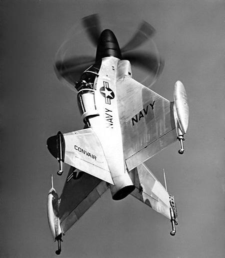 Convair-XFY-1-Pogo_450