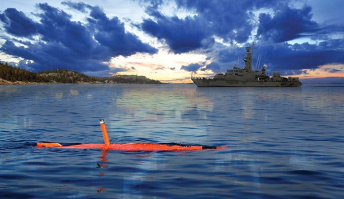 auv62-at_725