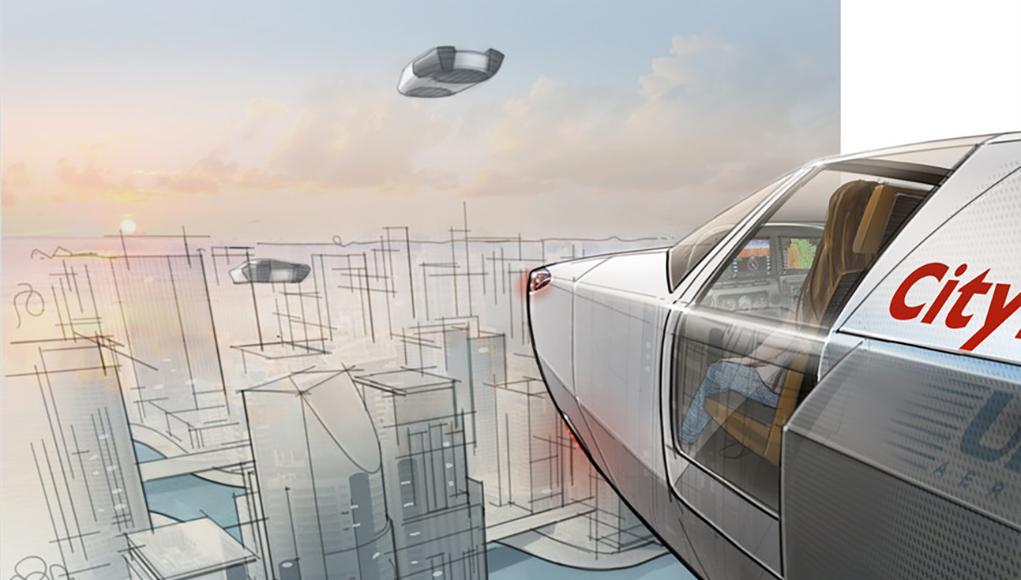 Resultado de imagen de metro skyways