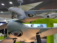 DEFEXPO 2018 HIGHLIGHTS – Unmanned Systems