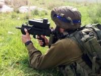 Turning Riflemen into Sharpshooters