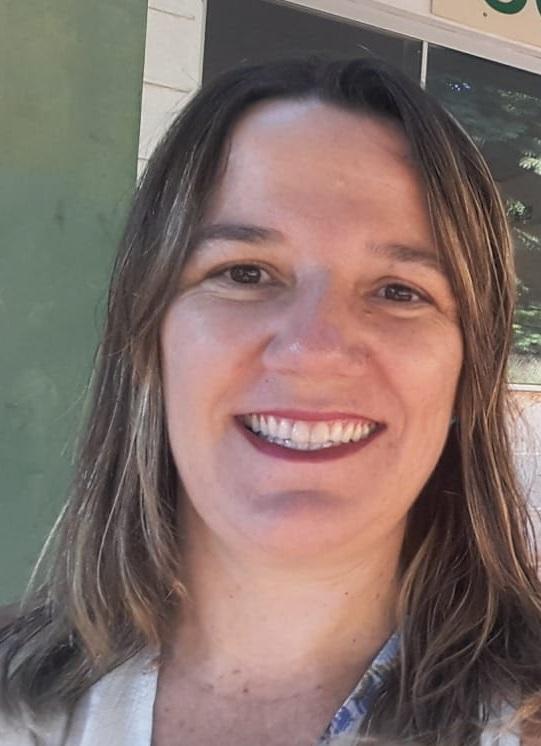 Fernanda Pinheiro Lima