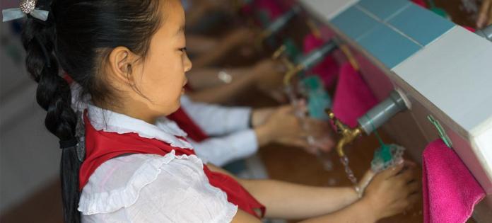 """image1170x530cropped 3 3 - Unicef marca Dia Mundial das Crianças ressaltando """"danos irreversíveis"""" da Covid-19"""