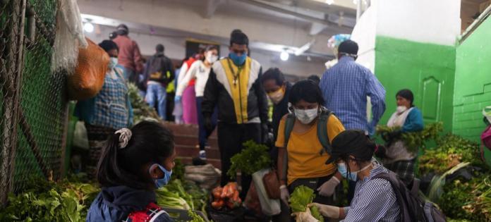 image1170x530cropped 9 - Banco Mundial divulga estudo sobre agricultura sustentável na AL e Caribe