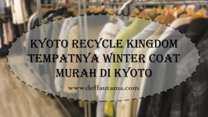 Kyoto-Recycle-Kingdom