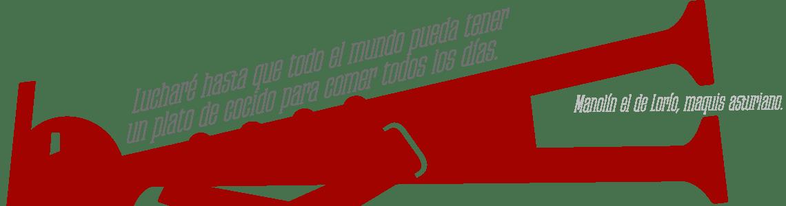 Partizano Retro Serif Font