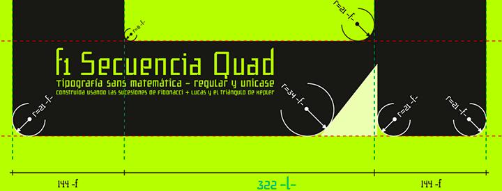 f1 Secuencia Quad -2 Fonts-