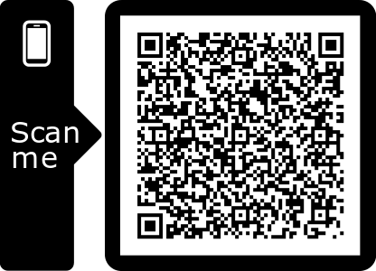 Scan me data