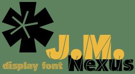 Fuente tipográfica grotesca gratis