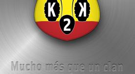Kon 2 Kojones es un clan de amigos online
