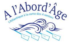 Défi à l'Abord'Âge – SNCF