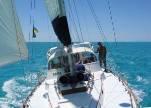 http://defiancesailcharters.com/images/photos/popup/undersail-Bahamas.jpg